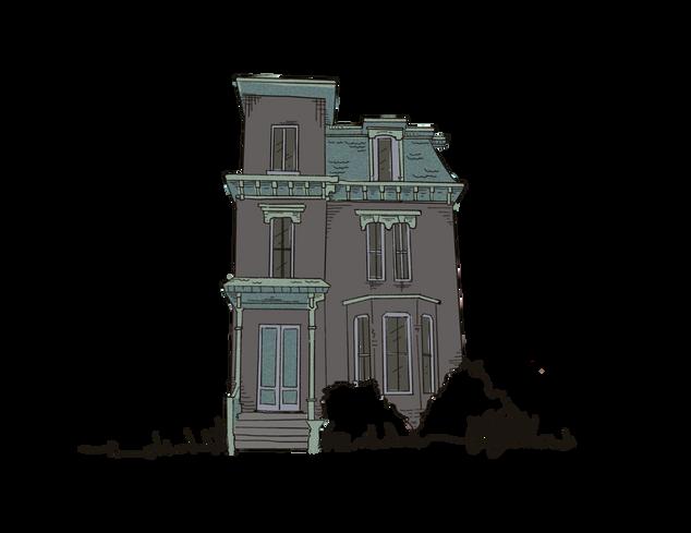 House_Dark