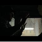 Movie: Den of Theives