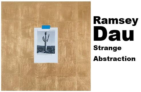 Ramesy Dau