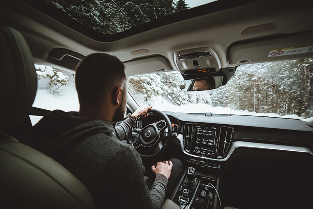 Volvo (1 of 1).jpg