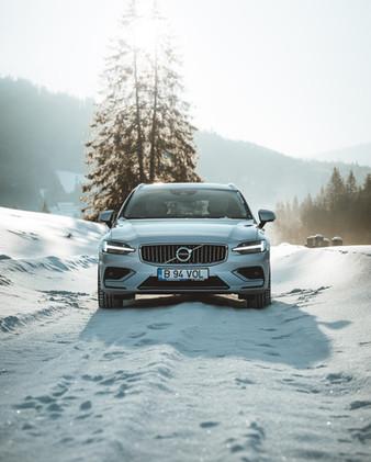 Volvo-1-12.jpg