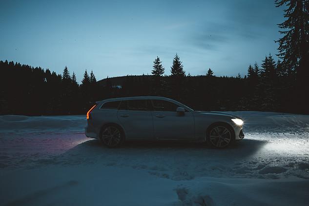 Volvo-1-14.jpg