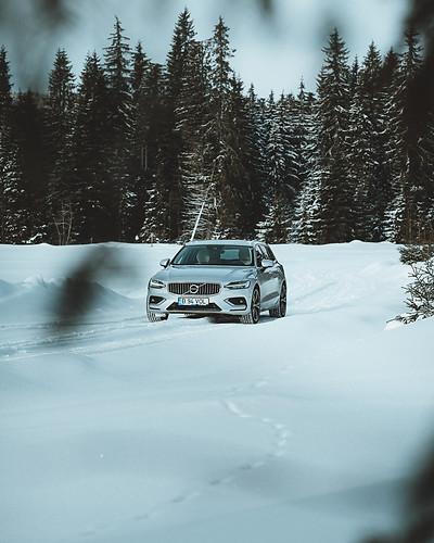 Volvo-1-13.jpg