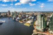 Aerial Photography.jpg