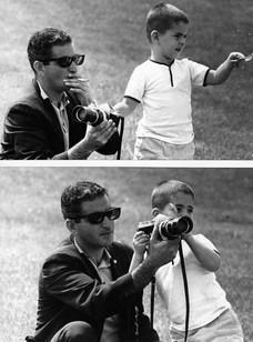 Teach Jay 1966.jpg