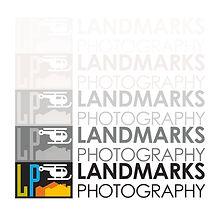 Logo_grad_BW.jpg