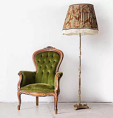 chair & lamp.webp