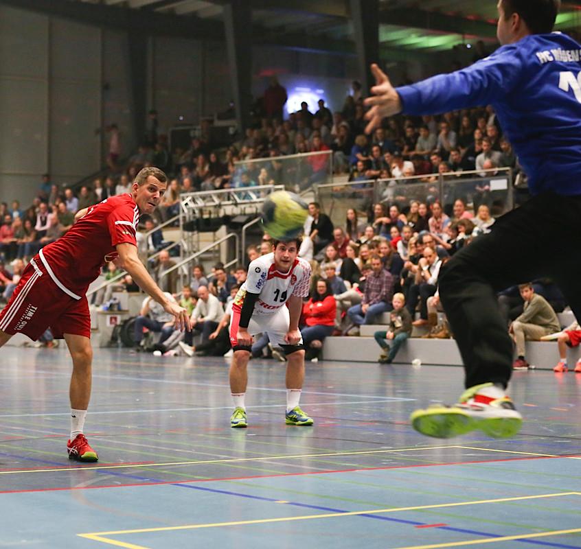 Handball_Herren