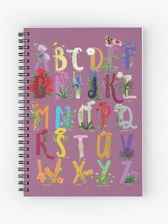 work-54737427-spiral-notebook.jpg