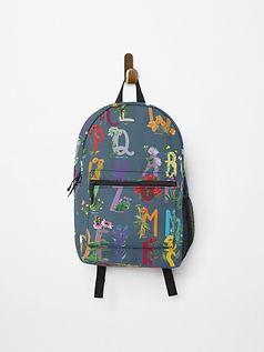 work-54737427-backpack.jpg