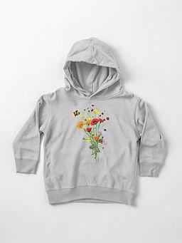work-54311247-toddler-pullover-hoodie.jp