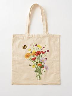 work-54311247-cotton-tote-bag.jpg