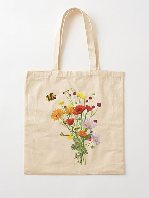 work-54311247-cotton-tote-bag.jpg