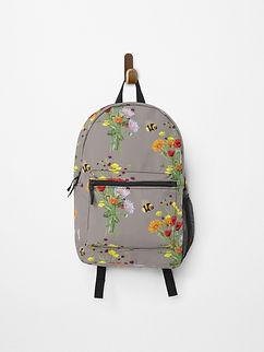 work-54311247-backpack.jpg