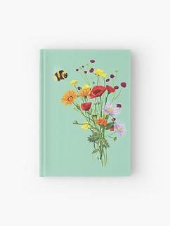 work-54311247-hardcover-journal-2.jpg