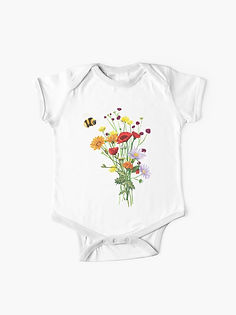 work-54311247-short-sleeve-baby-one-piec