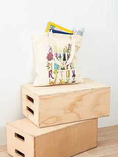 work-54737427-cotton-tote-bag.jpg