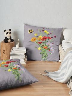 work-54311247-floor-pillow.jpg