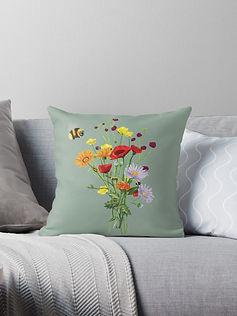 work-54311247-throw-pillow.jpg