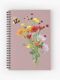 work-54311247-spiral-notebook.jpg