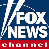 cooper g thomson fox news