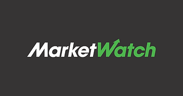 coopergthomson-marketwatch-logo.png