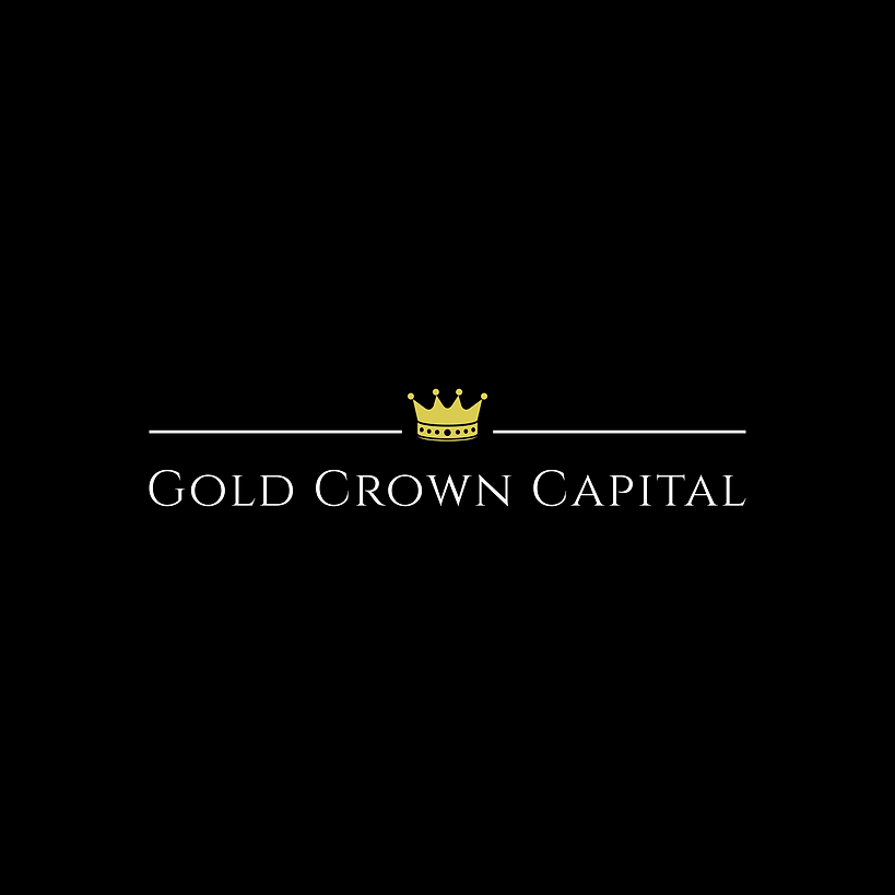 Gold-Crown-Capital-Logo.png