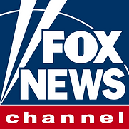 Cooper G. Thomson Fox News Interview