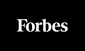 forbs logo 2.png