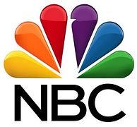 Cooper G. Thomson NBC Interview