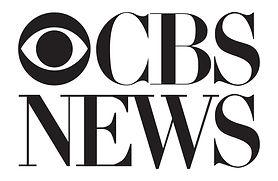 Cooper G. Thomson CBS News