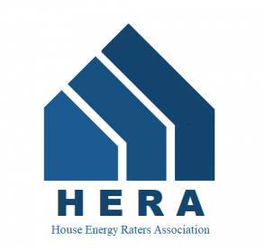 Accredited Thermal Assessor