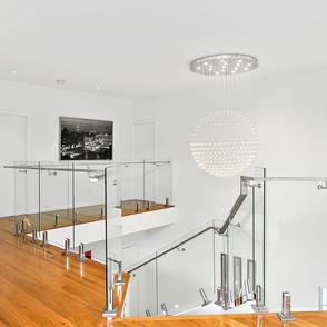 Flinders Contemporary Living