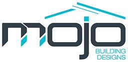 mojo-logo-colour.jpg