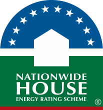 NatHers Accredited Thermal Assessor