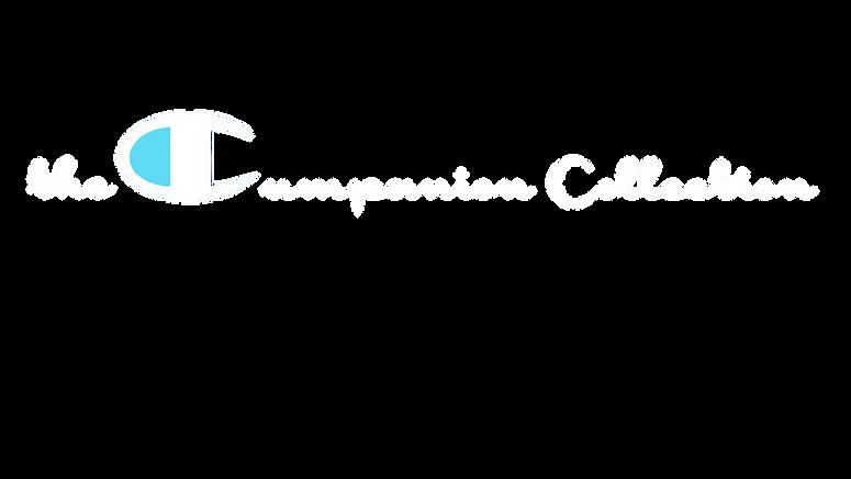 the cumpanion coll.png