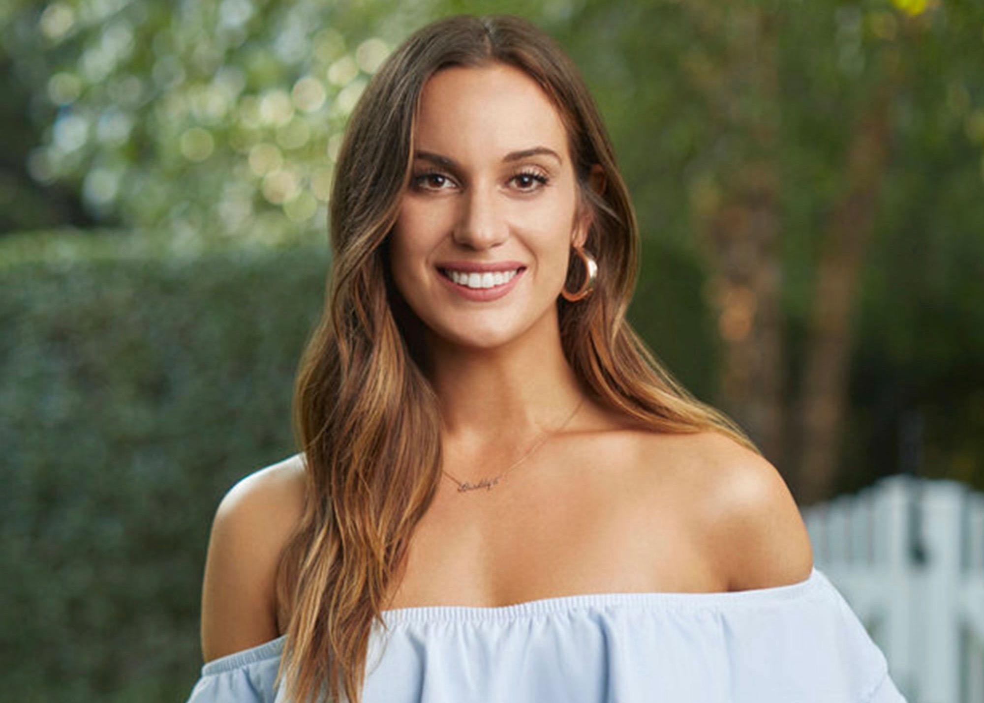 Hannah-Berner