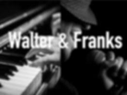 Walter&Franks Flyer N&B.jpg