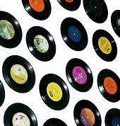 Bob Franks Musique Mariage Disc Jockey
