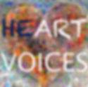 Le goupe HeArt Voices, 3 voix et un piano pour une musique Gospel jazz Latin pop