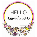 hello sweetness.jpg