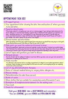 tick list appointments.jpg