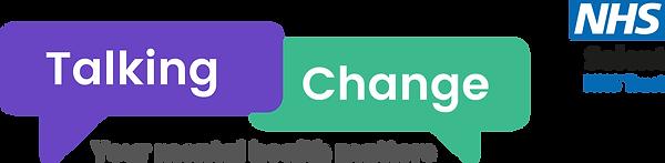 Talking+Change+Logo+(Colour).png.png