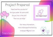 project%20prepared_edited.jpg