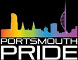 pride-inner-logo@2x.png