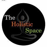 holistic space.jpg