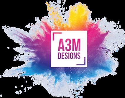 A3M-Master-Logo-01-min-min-min-min.png