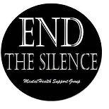 end the silence 1.jpg