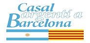 Logo%20CAsal_edited.jpg