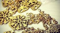 www.kardiajewelry.jpg